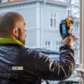 Energibyrån erbjuder tjänster inom energieffektivisering